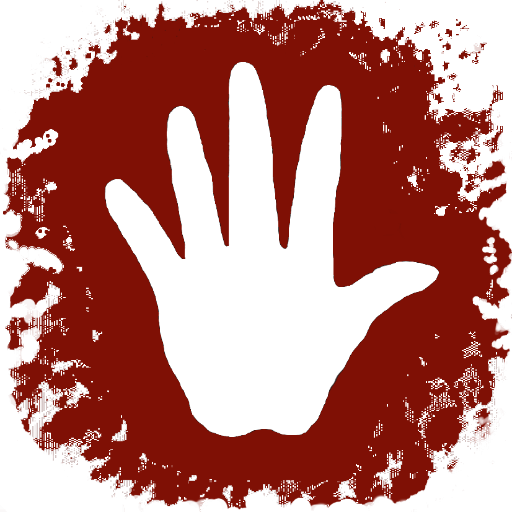 Novox Music Hand Logo
